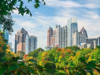 SEEA Atlanta Georgia
