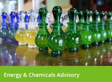 Capacity Growth in Aromatics Market