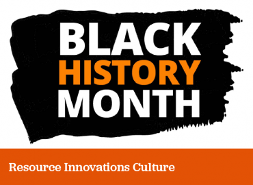 Black History Month, African Americans, Black History, This Day In History