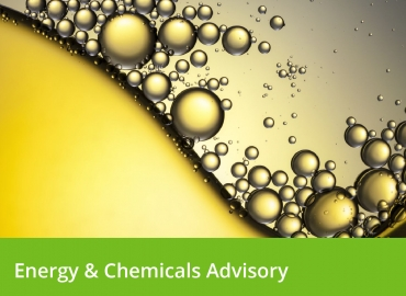 Detergent Alcohols – Examining the Technological, Economic and Business Aspects of this Industry Sector