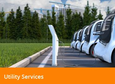Electric Vehicle Programs
