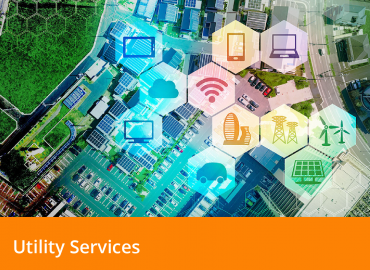 Infrastructure Security: Securing the Grid of the Future