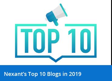 top ten energy industry blogs