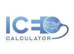 interruption cost calculator